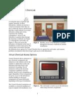 Accessing Virtual ChemLab.pdf