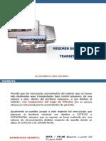 regimen transito.pdf