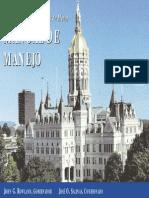 Manual de ManejoConecticut.pdf