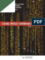 RedesDigitais-web.pdf