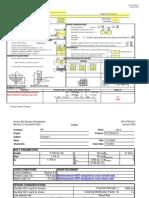 Ste05121_spreadsheet_ Anchor Bolt Design