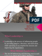 OB PPT Leadership.pptx