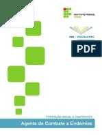 Agente de combate a endemias.pdf