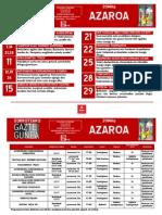 eusk.pdf