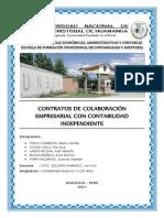 Contabilidad Independiente (1) (1)