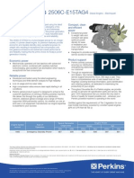 2506C-E15TAG4  ElectropaK PN1848.pdf