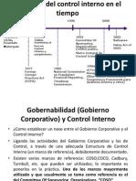 Control Interno Editado