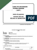 aqidah-akhlaq-kelas-4.doc