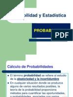 Url Pe2c14 Clase 13 Probabilidad 1 Introducción