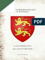 Reglement IR 2015 31-10-14.pdf