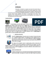 Information Sheet-CHS NCII