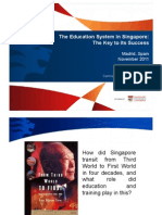 The_Education_System_in_Singapore_The_Keyto_its_Success.pdf