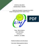 Memebedakan Infeksi dan Penyakit Cytomegalovirus.docx
