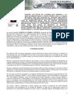 04-11-14 PA PRI Hospital Universitario UANL