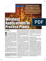 Dec05FeatureStoryWireless Applications In Process Plants.pdf