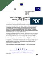 Hacia una auténtica UEM.pdf