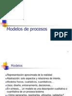 C02-Modelos de Procesos_2011