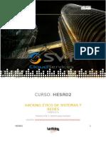 hesr02-m4-pract-4