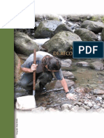 06-Ramirez-Metodos.pdf