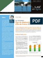 STIF EN LIGNE n°4_Octobre 2014 lettre aux associations d'usagers.pdf