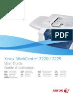 wc7220_7225_user_guide_es.pdf