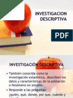 Investigacion Descript Iva