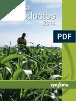 SyngentaManualProductos2014.pdf