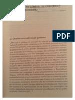 Riorda - Opinión pública