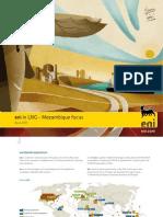 Lng-Mozambico.pdf