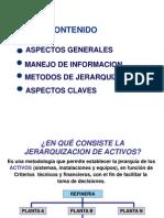JERARQUIA ACTIVOS