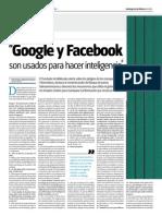Entrevista ASSANGE .pdf