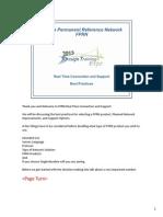 HansonRon-Florida Permanent Refernce Network (FPRN) Best Practices.pdf