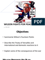 04 11-4 wilson fights for peace