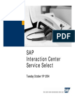 SAPServiceSelect_IC.pdf