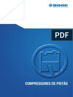 Catalogos304_PT_Piston.pdf