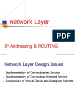 IP_ADDRESSING & ROUTING.ppt