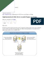 Implementación de SQL Server en modo Espejo con Testigo.pdf