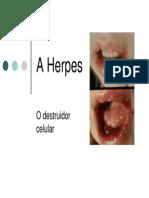 T212Herpes.pdf