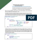 Busqueda_Procedimiento_Almacenado
