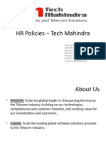 techmahindrappm-130124123848-phpapp01