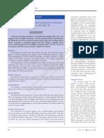 asin_v4(1)_pg12 (1)