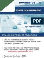 19.00 DETERMINACION DEL PCI (1).pdf