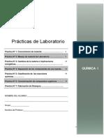 Practicas de Laboratorio