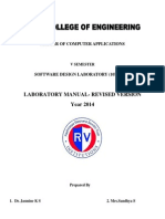 Revised version-SDLabManual 2014-SS+KSJ