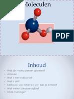 atomenmoleculen1