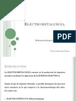 hidrometalurgia 2