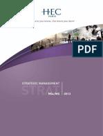 Brochure STRAT 2013 Bd