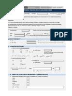 Cuestionario Docentes Educacion Tecnica_VD2-1