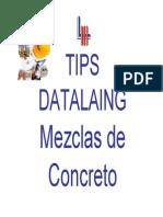 tips de datalaing.pdf