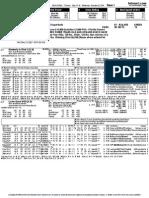 GP 11-05 1a